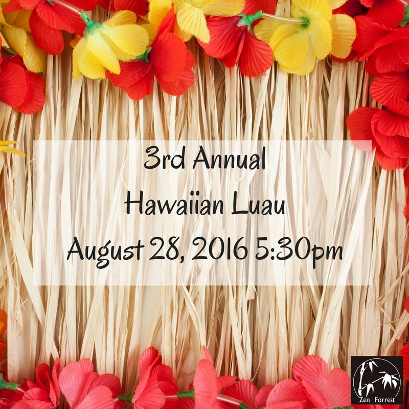 hawaiian-luau-2016